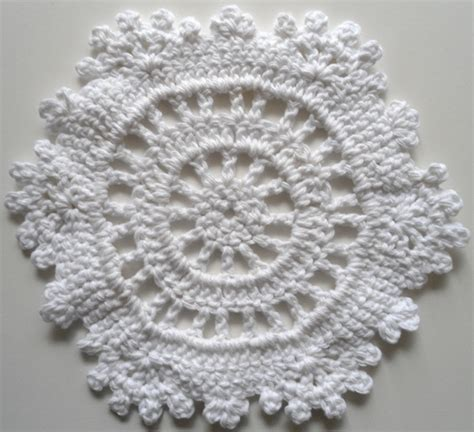 pattern for snowflake dishcloth 487 best images about crochet dishcloths on pinterest