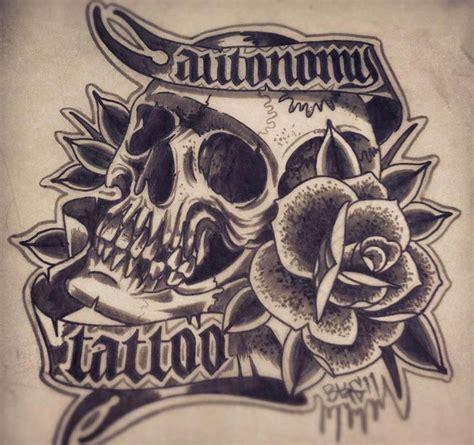 autonomy tattoo rochester mn sacred studios 1 139 photos 309 reviews