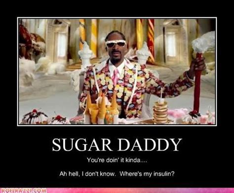 Sugar Daddy Meme - sugar daddy funny stuff pinterest