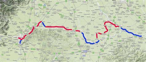 mappa stradale pavia percorsi su carta 1 da torino a pavia viaggio sul po