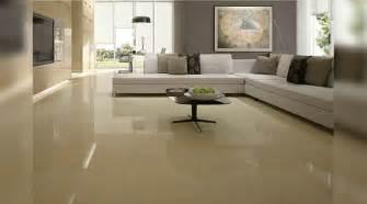 pisos y azulejos coverings pisos y azulejos venta de pisos y azulejos en