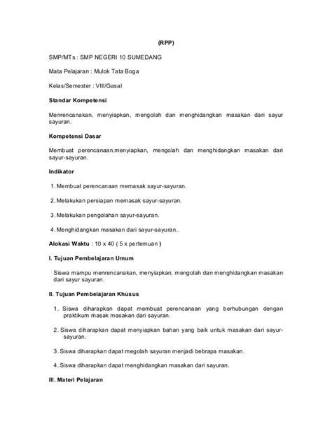 Intisari Ips Smp Kelas 789 rpp kurikulum 2013 smp mts kelas 7 semester 1 newhairstylesformen2014