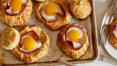 chili in a biscuit bowl recipe paula deen food network biscuit egg in a hole food network