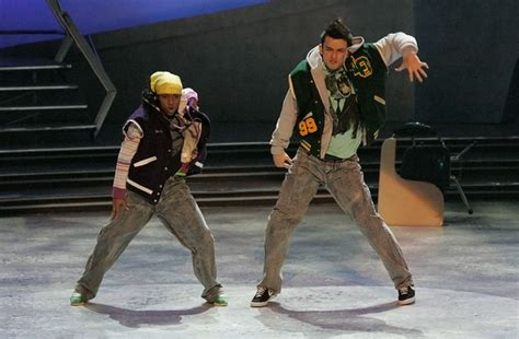 sytycd comfort top 8 eight so you think you can dance recap by dr matt