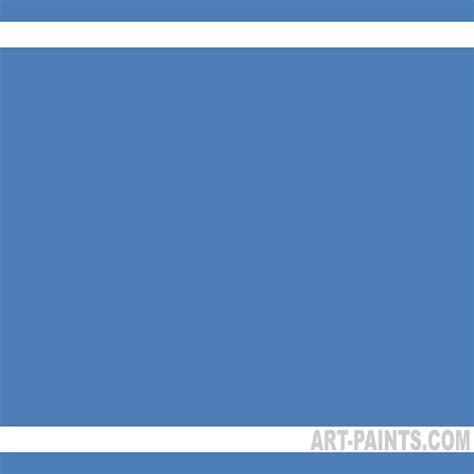 sapphire blue textile acrylic paints 112 sapphire blue paint sapphire blue color jacquard