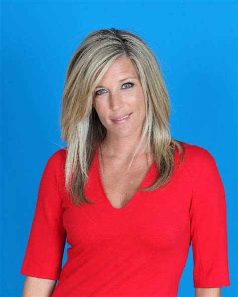 laura wright hairstyles laura wright general hospital