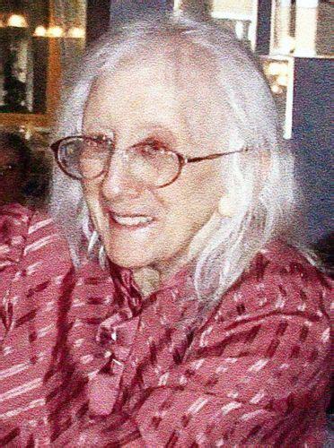 leona weets obituary maquoketa iowa