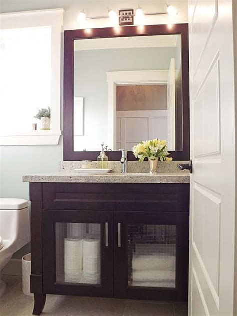 martha stewart rainwater paint color home decor bathroom inspiration vanities