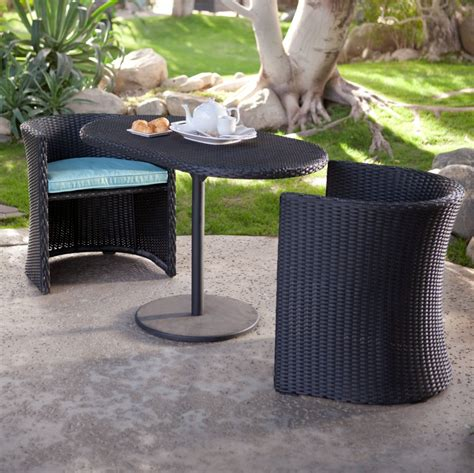 Patio Surprising Patio Chair Set Patio Dining Sets Sling Small Outdoor Patio Table And Chairs