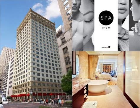 Spa Giveaway Ideas - jw marriott getaway spa giveaway purchase i do tix win decor advisor