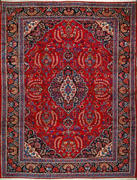 oriental for sale oriental rugs for sale persian rugs sale tent sale for