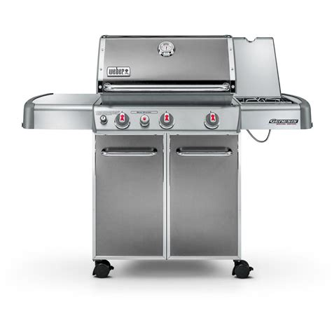 weber grill genesis e 310 best price finally weber genesis grills on sale starting august 1st
