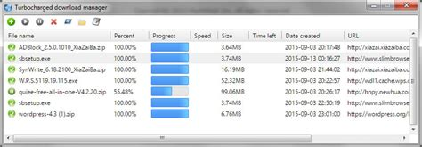 all download manager full version download files up to 12x faster with the turbocharged