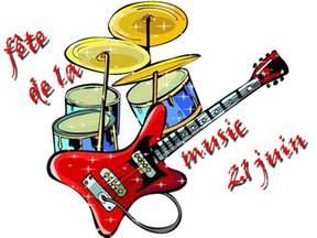 musique images photos et illustrations gratuites pour