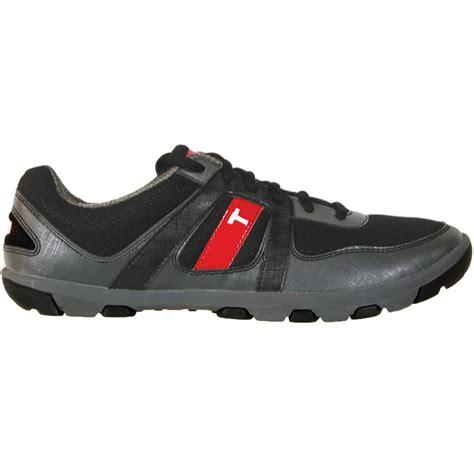 true golf shoes 2013 true linkswear true sensei golf shoes black