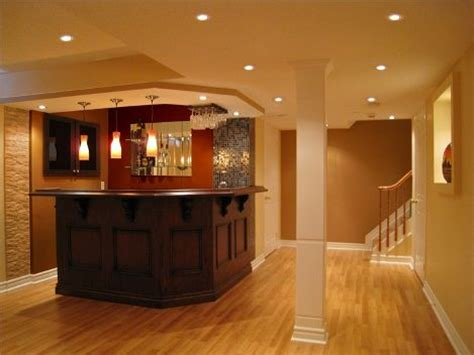 small basement bar designs basement design ideas pinterest