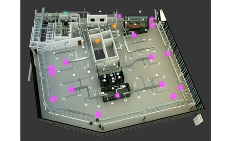 floor plan graphics tdindustries gains superior floor plan graphics with qa