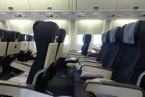 preferred seat window vs aisle what is your preferred seat on a plane
