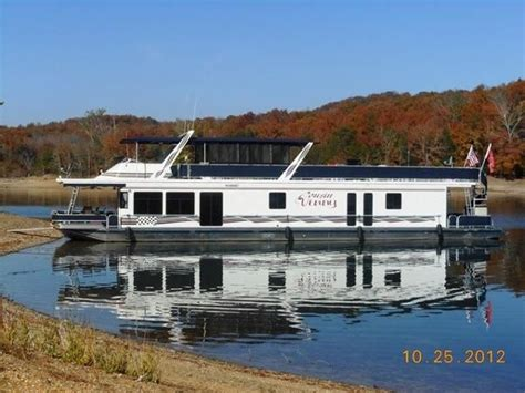 kentucky house boats houseboat new and used boats for sale in kentucky
