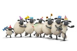 shaun sheep adds herd licensing partners 187 kidscreen