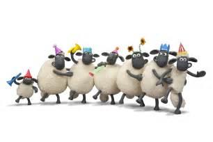 shaun sheep adds herd licensing partners 187 kidscreen