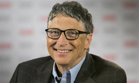 bill gates biography net worth bill gates net worth celebrity net worth
