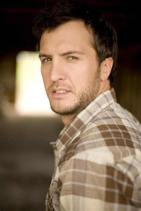 wallpaper world luke bryan wiki photos video songs