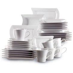 adh駸if pour meuble de cuisine table rabattable cuisine meuble de metier