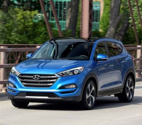 hyundai tucson 2017 colors 2017 tucson colors best cars for 2018