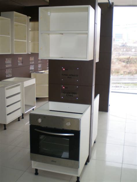 flat pack kitchen cabinets flat pack kitchen cabinets buy kitchen furniture mdf