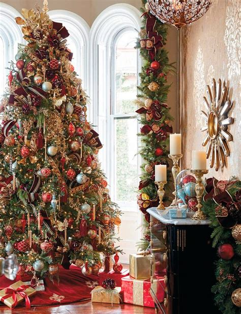 frontgate christmas tree reviews interior gorgeous frontgate trees your home inspiration kinesisphoenix