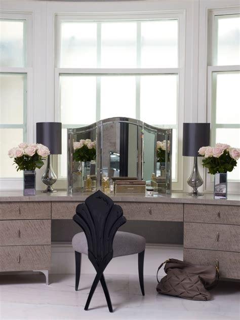 dressing table designs ideas plans design trends