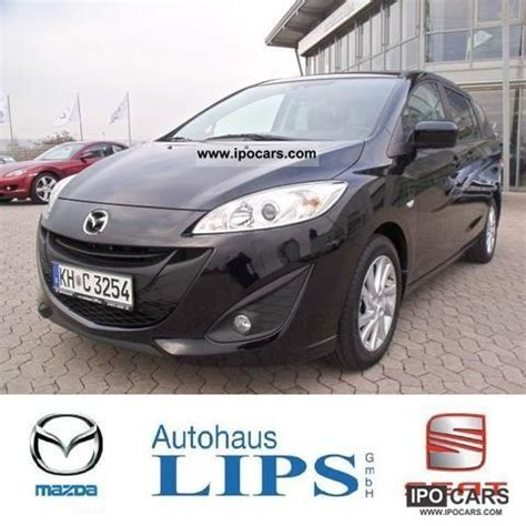 Wather Mazda Trend 2011 mazda 5 1 6 trend line cd center package price advantage car photo and specs