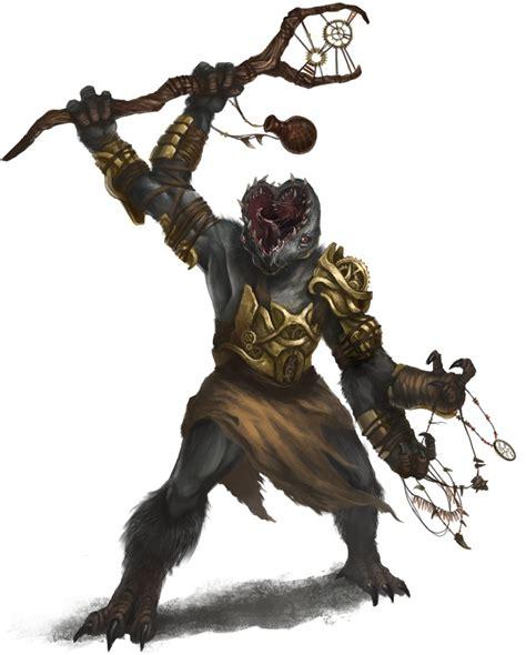 Of Legend The Darkling Wars gug eletale wiki fandom powered by wikia