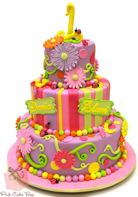 themed birthday cakes nj children s cakes 187 specialty cakes for boys girls page 2