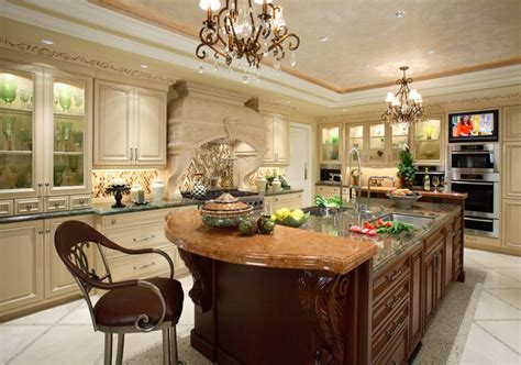 kitchen design orange county traditional kitchen design by design kitchens etc orange