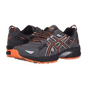 best beginning running shoes best running shoes for beginners ratings reviews 2017