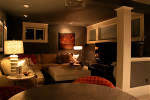Basement Room Decorating Ideas So You Finished Your Basement Without A Building Permit Now What Harrisonburghousingtoday