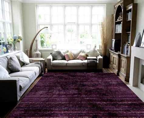 purple living room rugs best 25 purple rugs ideas on purple living room sofas purple shag rug and living