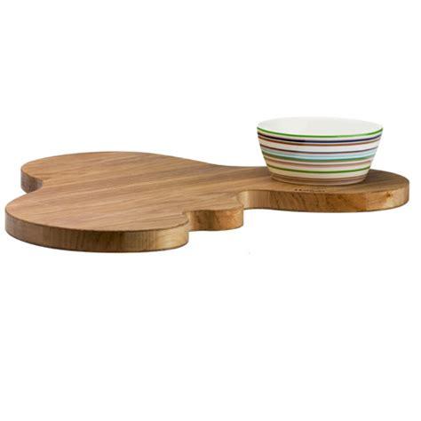 cutting board with trays iittala aalto oak serving tray cutting board serving