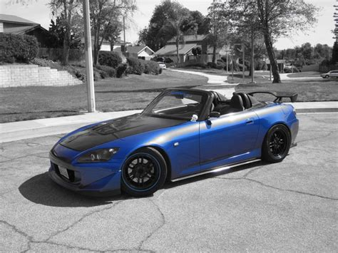 honda custom car honda s2000 custom image 32