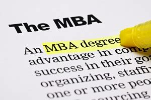 Mba Startup by Five Non Tech Roles Mbas Are At Top Tech Startups