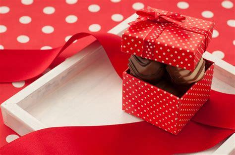 Ricette Cioccolatini Fatti In Casa by Ricetta Cioccolatini Fatti In Casa Non Sprecare