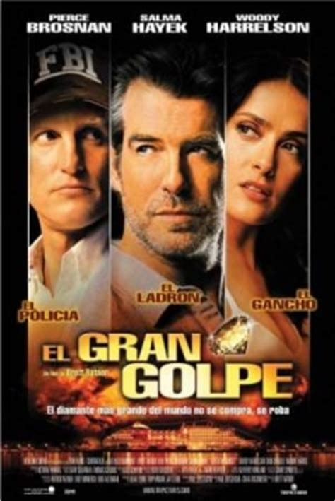 libro el gran golpe pel 237 cula el gran golpe 2004 after the sunset al caer la noche abandomoviez net