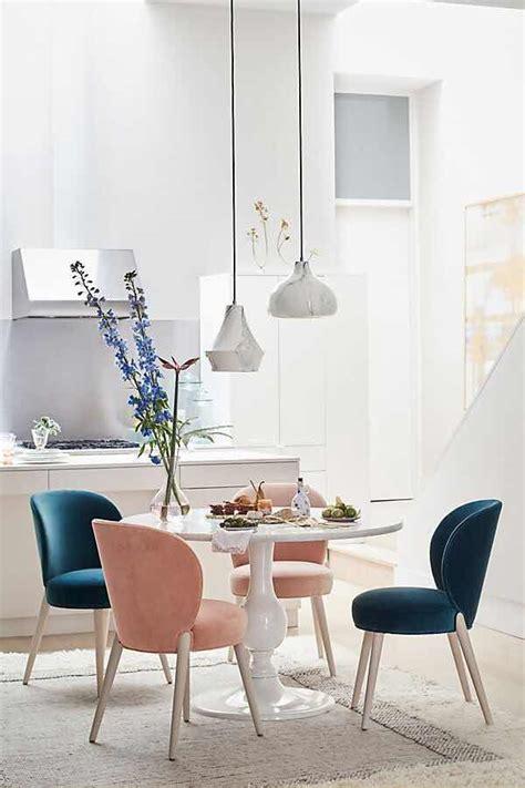 comedores modernos  ideas inspiradoras  tu hogar