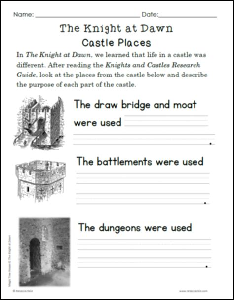 Magic Tree House Worksheets by Magic Tree House 2 The At Idea Organizers