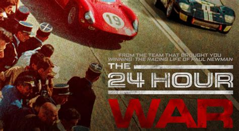 film magic hour full movie free download the 24 hour war bravemovies com watch movies online