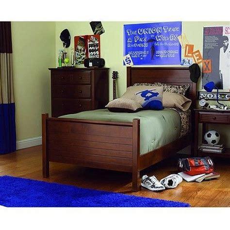 twin bedroom sets for boys kids furniture amusing twin bedroom sets for boys twin