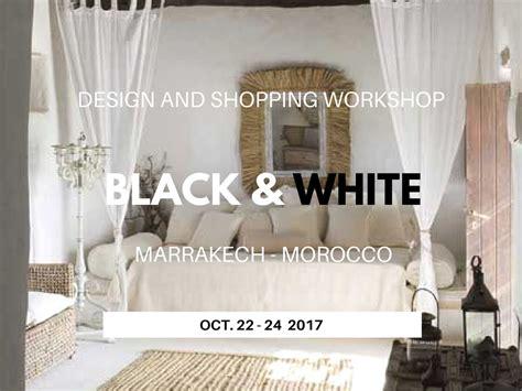 workshop styling interieur interior styling workshops in marrakech