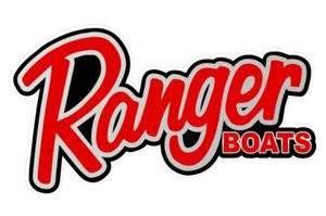ranger boats logo vector ranger carpet graphic sticker sports outdoors